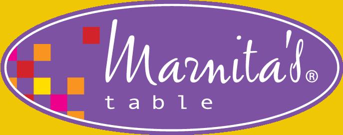 Marnita's Table